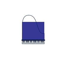 piano_symbol.png