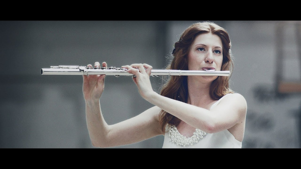 Flute Lessons in Forest Glen IL