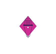voice_symbol.png