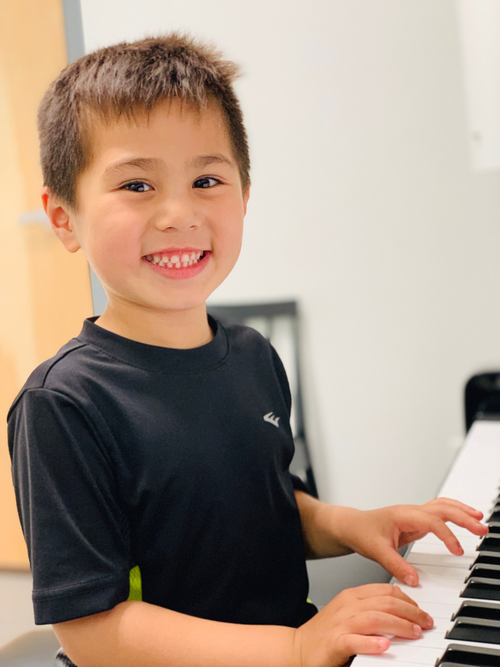 Piano Lessons in Stokie IL