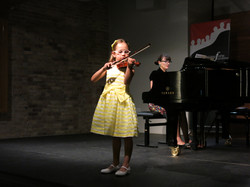 Music Lessons in Edgebrook IL