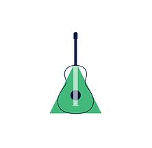 guitar_symbol.png