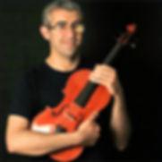 Violin Lessons in Edgebrook IL