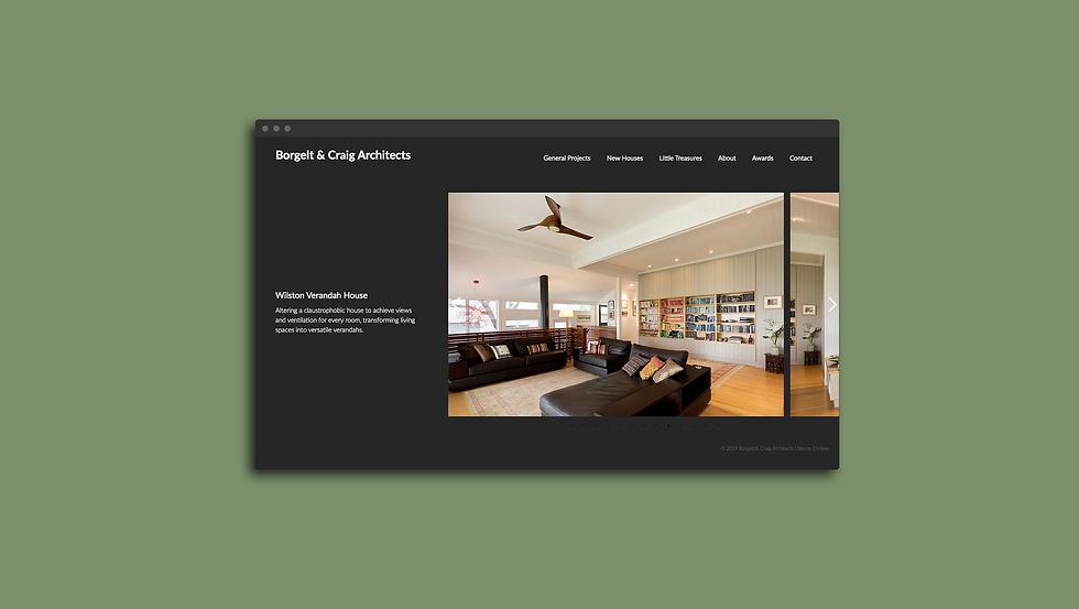 BCA-Website-Mockup-Long.png
