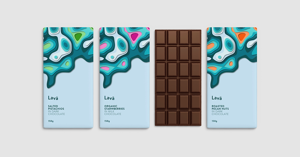 Lava-Chocolate-Packaging-Long.png