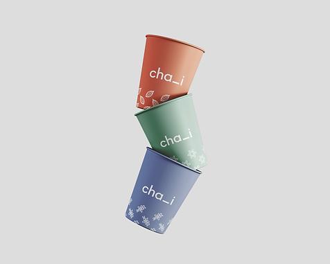 Chai-Cups-Mockup.png