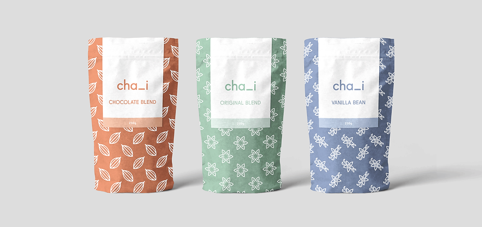Chai-3Pouch-Mockup.png