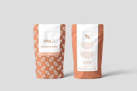 Chai-Pouch-Mockup.png