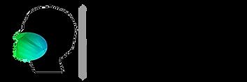 Implant Live Final Logo (PNG).webp