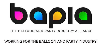 The Balloon And Party Industry Alliance