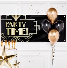 Themed Party Ware