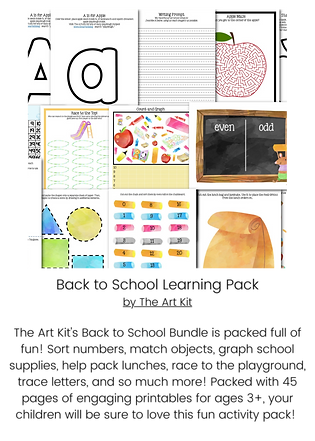 Back to School Learning Pack.png