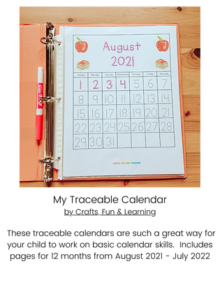 My Traceable Calendar.png