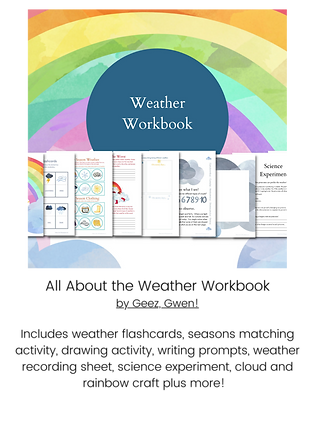 All About the Weather Woorkbook.png