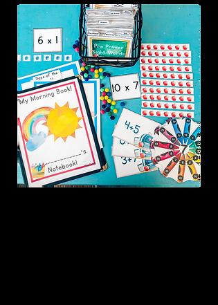 Back to School Basics Bundle.png
