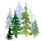 trees-watercolor_edited.jpg