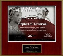 award10.jpg