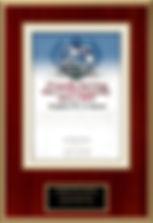 award9.jpg