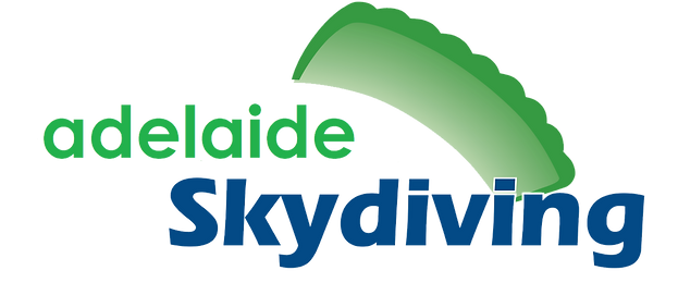 Adelaide Skydiving.png