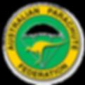 APF_Logo_Colour.png