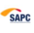SAPC.PNG