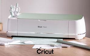 CricutMaker.jpg