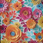 Pillow 3D Floral.jpg