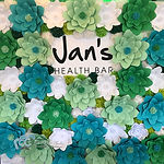 Flower wall green.JPG