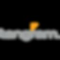 tangram-logo.png