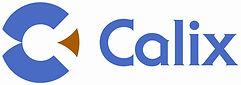 Calix logo CMYK print.JPG