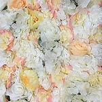 Flower backdrop white-pink-peach.JPG