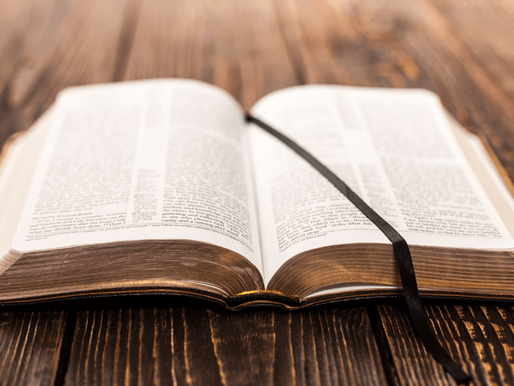 Lessons in the Proverbs of Solomon