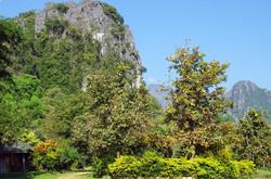 laos-2386085_1280