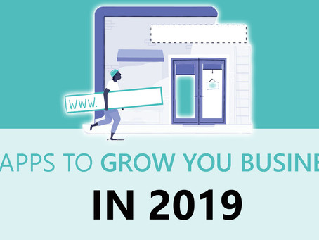 Top 15 Apps For Shopify Plus Stores in 2019