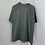 Thumbnail: Men's Short Sleeve Shirt - L