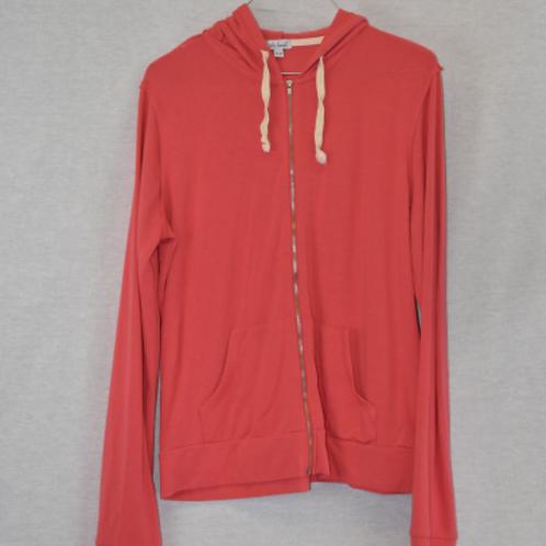 Women's Sweatshirt - Size XL