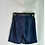 Thumbnail: Boys Shorts - Size: M (8)