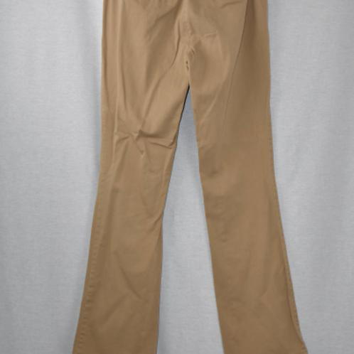 Women's Pants - Size 6