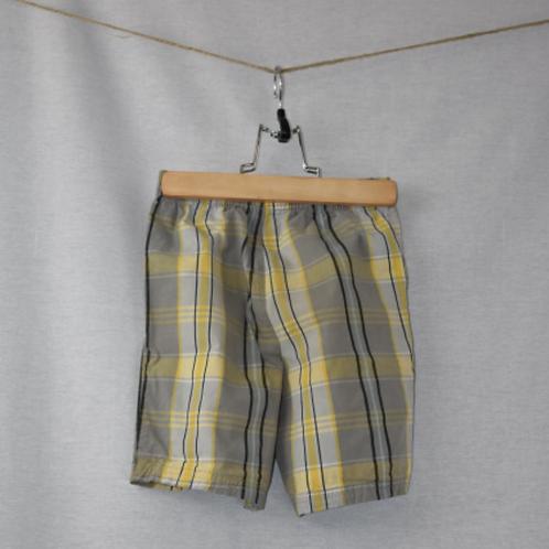 Boys Shorts-Size: Extra Small
