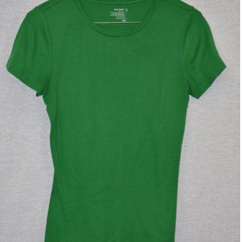 Women's Short sleeved t-shirt - S