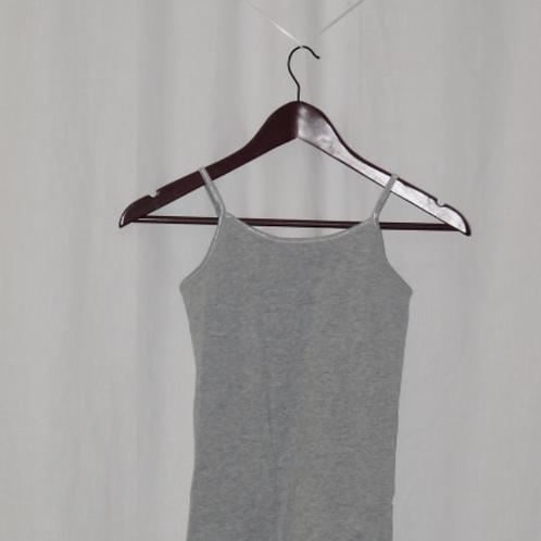 Girls Short Sleeve Shirt, Size 12