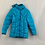 Thumbnail: Girls Winter Coat-Size XL