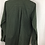 Thumbnail: Mens Long Sleeved Shirt Size Small