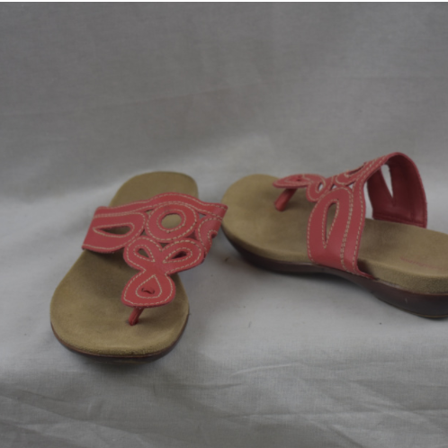Womens Sandals - Size 6