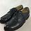 Thumbnail: Men's Shoes - Size 8M