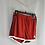 Thumbnail: Boys Shorts - Size: (8-10)