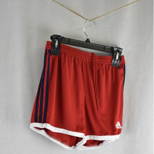 Boys Shorts - Size: (8-10)
