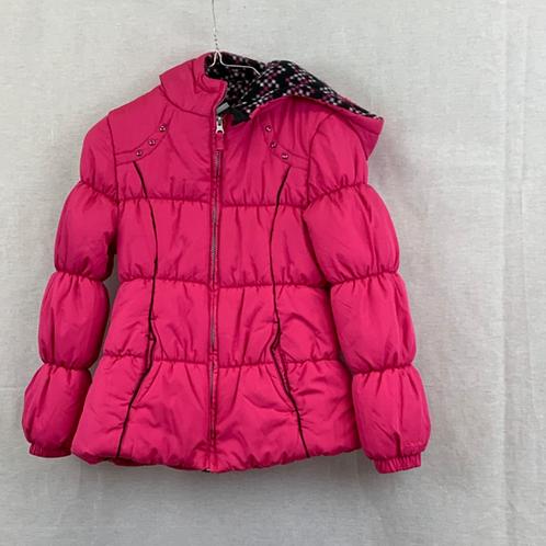Girls Winter Coat-Size M