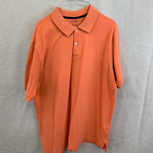 Men's Short Sleeve - L