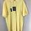 Thumbnail: Men's Short Sleeve Shirt, size large
